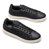 Men's shoes adidas, Noir, 809-6395 - 26
