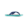Childrens shoes havaianas, Violet, 372-9228 - 13