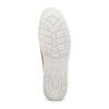 Men's shoes bata, Beige, 856-2150 - 19