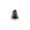 Childrens shoes mini-b, Bleu, 363-9247 - 15