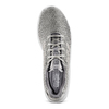 Men's shoes adidas, Gris, 809-2601 - 17