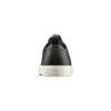 Men's shoes bata-rl, Noir, 841-6374 - 15