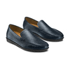 Men's shoes flexible, Violet, 854-9128 - 16
