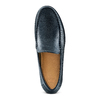 Men's shoes flexible, Violet, 854-9128 - 17