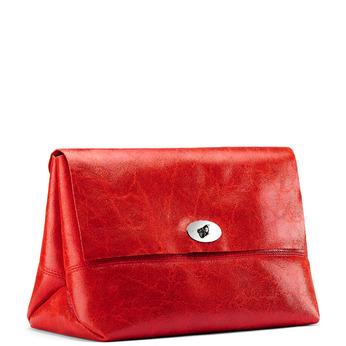 Bags bata, Rouge, 964-5356 - 13