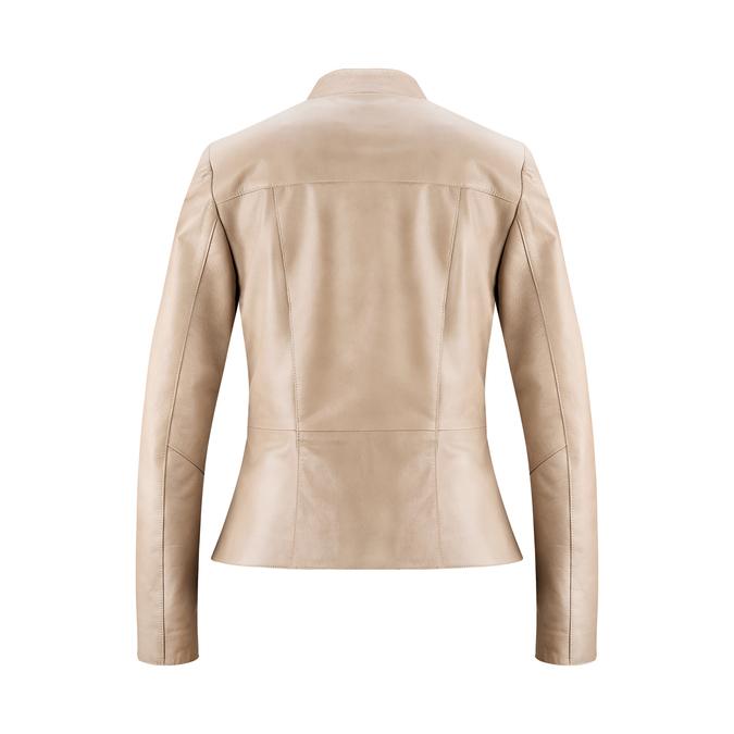Jacket bata, Gris, 974-2102 - 26