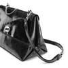 Bags bata, Noir, 964-6356 - 15