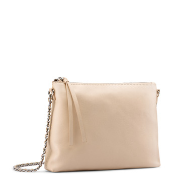 Bag bata, Beige, 964-8252 - 13