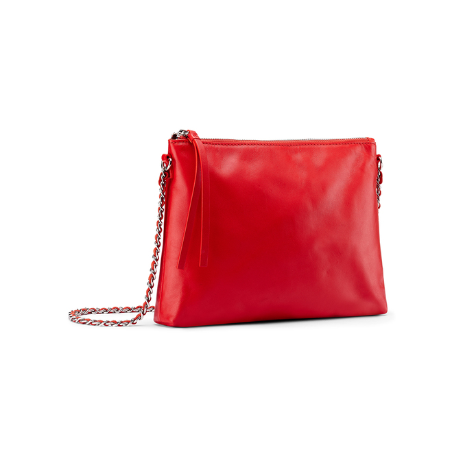 Bag bata, Rot, 964-5252 - 13