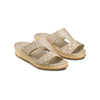 Women's shoes, Brun, 574-3438 - 16