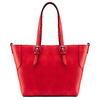 Bag bata, Rouge, 961-5220 - 26