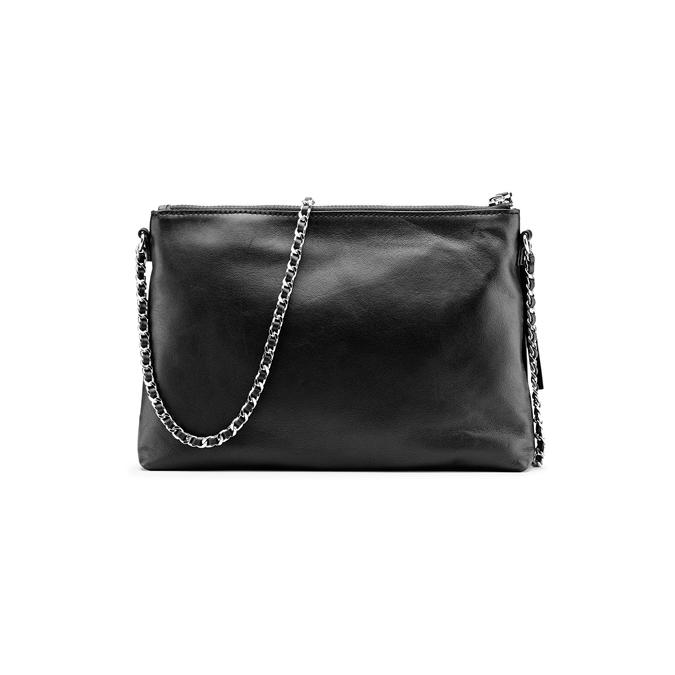 Bag bata, Schwarz, 964-6252 - 26