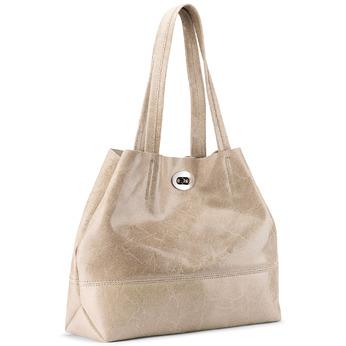 Bags bata, Jaune, 964-8357 - 13