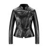 Jacket bata, Noir, 974-6102 - 13