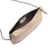Bag bata, Jaune, 964-8252 - 16