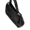 Bag bata, Noir, 961-6303 - 17