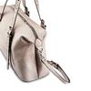Bag bata, Gris, 961-2228 - 15