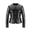 Jacket bata, Noir, 974-6176 - 13
