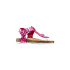 Childrens shoes mini-b, Rouge, 261-5212 - 13