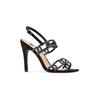 Women's shoes bata, Noir, 769-6327 - 13