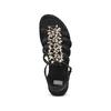 Women's shoes bata, Noir, 569-6206 - 17