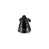 Women's shoes bata, Noir, 569-6206 - 15