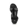 Women's shoes bata, Noir, 561-6141 - 17