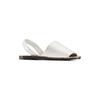 Menorquina bata, Blanc, 364-1321 - 13