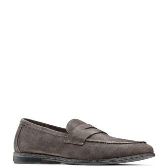 Men's shoes bata, 853-2129 - 13