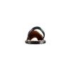 BATA Chaussures Femme bata, Noir, 564-6287 - 15