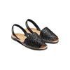 BATA Chaussures Femme bata, Noir, 564-6287 - 16