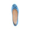Women's shoes bata, multi couleur, 523-0215 - 17