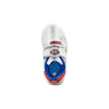 Childrens shoes spiderman, Weiss, 211-1179 - 17