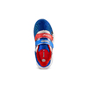 Childrens shoes, Bleu, 219-9107 - 17