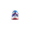 Childrens shoes spiderman, Bleu, 219-9103 - 15