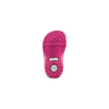 Childrens shoes primigi, Blanc, 169-1125 - 19