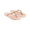 Women's shoes havaianas, Rose, 572-5344 - 16