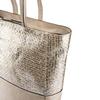 Bag bata, Gris, 969-1214 - 15
