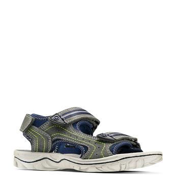 Childrens shoes weinbrenner-junior, 463-2102 - 13