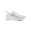 Chaussures Femme adidas, Blanc, 509-1565 - 13