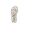 Childrens shoes primigi, Gris, 263-2110 - 19