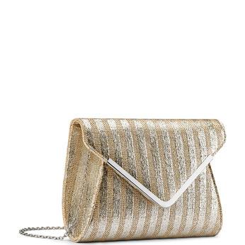 Bag bata, 969-2212 - 13