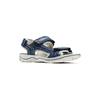 Childrens shoes weinbrenner-junior, Violet, 463-9102 - 13