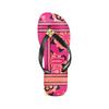 Women's shoes havaianas, Noir, 572-6454 - 17
