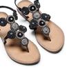 Women's shoes bata, Noir, 561-6541 - 26