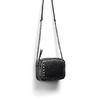 Bag bata, Noir, 961-6497 - 17