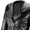 Jacket bata, Noir, 974-6177 - 15