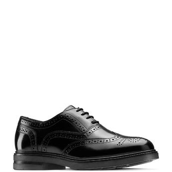 Women's shoes bata, Noir, 524-6536 - 13