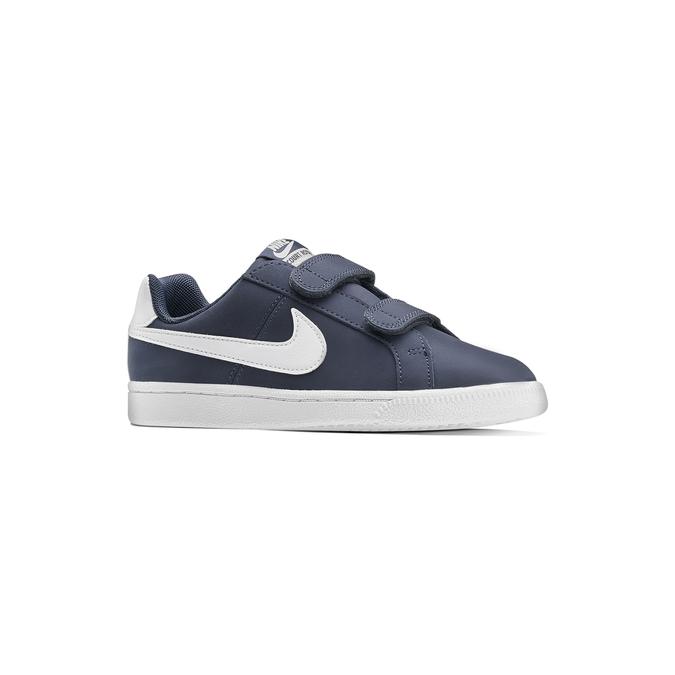NIKE Chaussures Enfant nike, Bleu, 309-9302 - 13