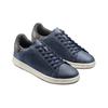 BATA Chaussures Homme bata, Bleu, 841-9498 - 16